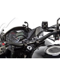 [121H133] Adapter-Kit VFR 1200F 10-