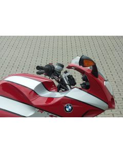 [120B030] Superbike-Kit R1200S ABS 06-