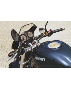 [120D023] Superbike-Kit DUCATI Monster S4