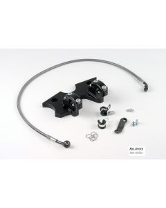 [120H091] Superbike-Kit HONDA CB 1100 SF X 11, 99-03, (SC42)